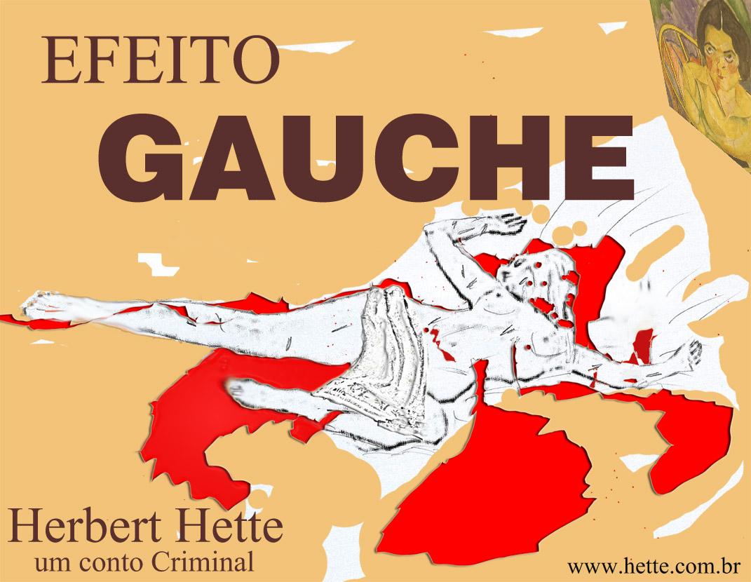 EFEITO GAUCHE