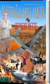 Austrália Meu Amor   1ª edição   impressa